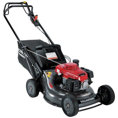 Lawn Mower Memberships