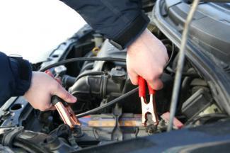 Car Vole Regulator Mst 80 14v 100a For Ecu Programming Use Battery Charger