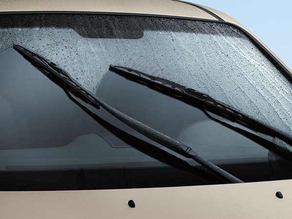 Windshield Wiper Maintenance Mvs Ottawa