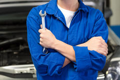 Finding The Best Mechanic