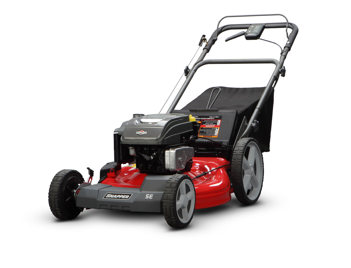 some advice on things you should not do to your lawn mower mvs ottawa