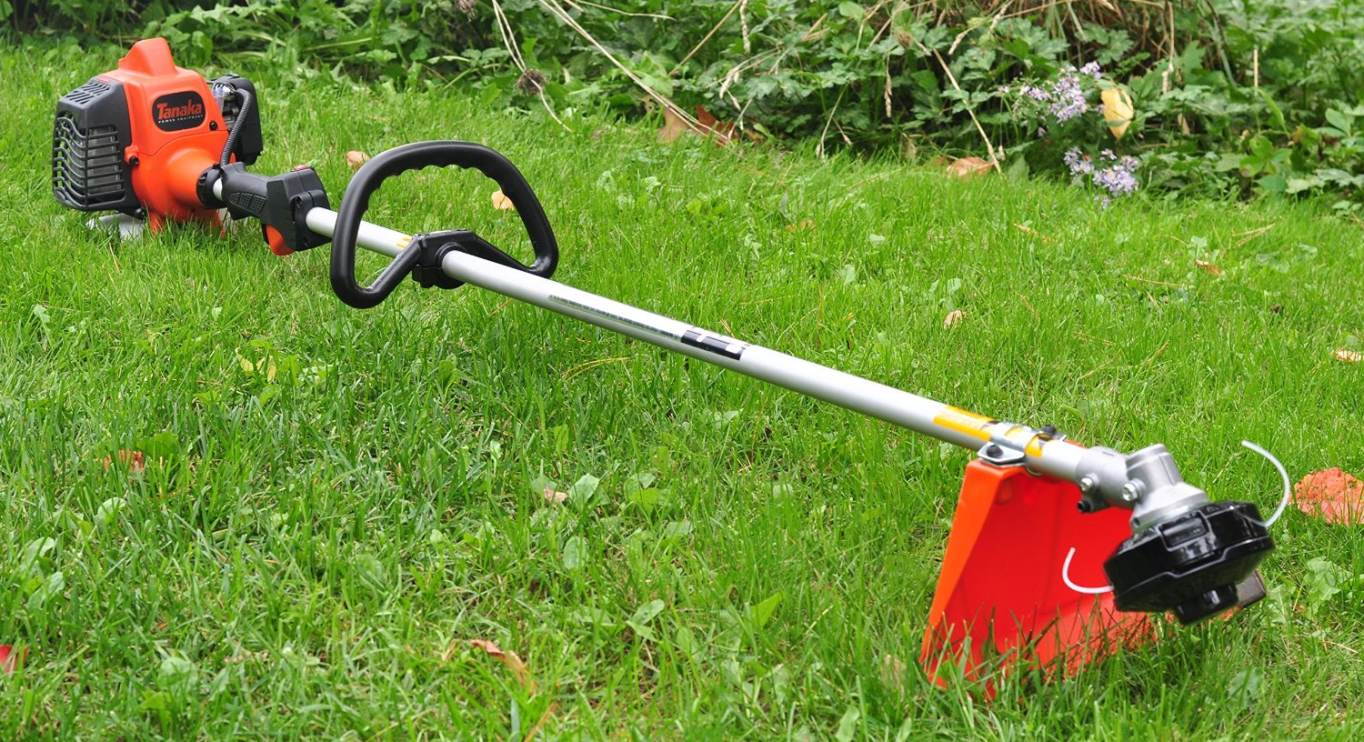 Tips For The Preventative Care Of Your Weed Eater - MVS Ottawa