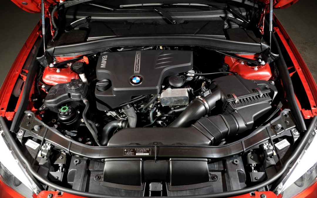 Warning Signs Causes And Testing For A Seized Engine