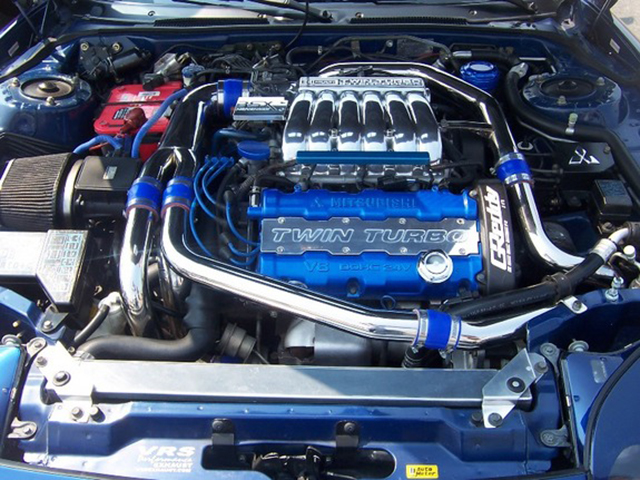 The Key Signs That Your Vehicle Needs Tuning