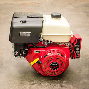 Some Gas Engine Facts You Should Know Mvs Ottawa