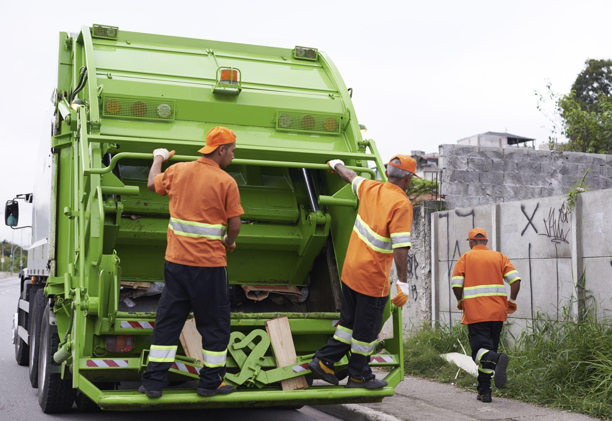 Disposing Of Your Lawnmower In Ottawa Mvs Ottawa