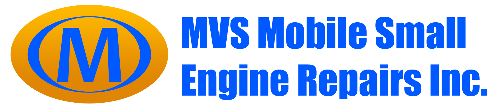 MVS Ottawa
